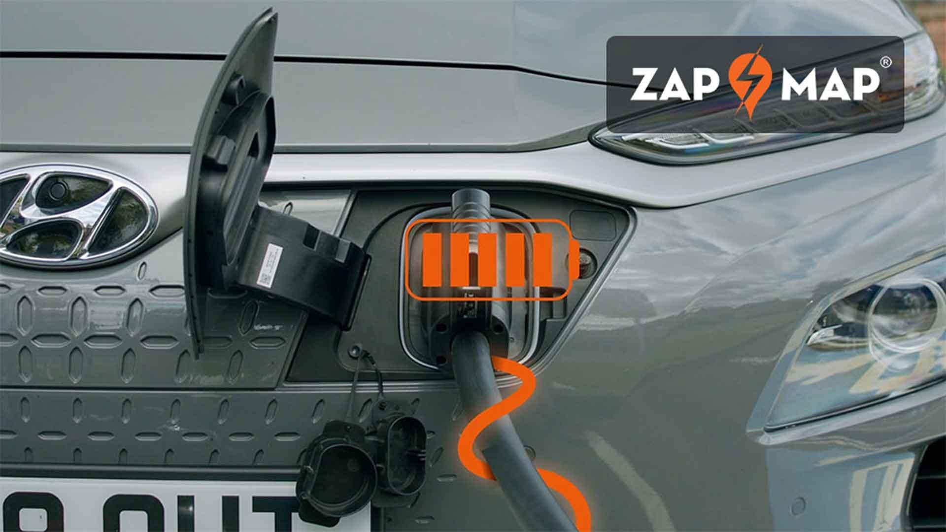 Zap-Pay