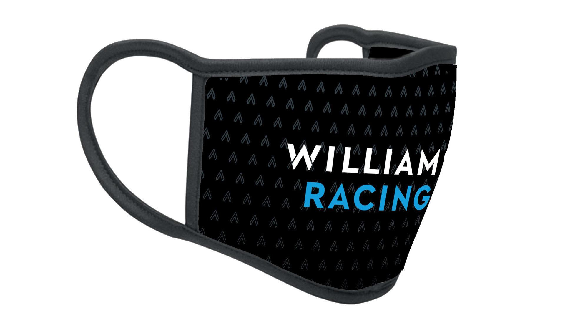 Best Motorsport Face Masks
