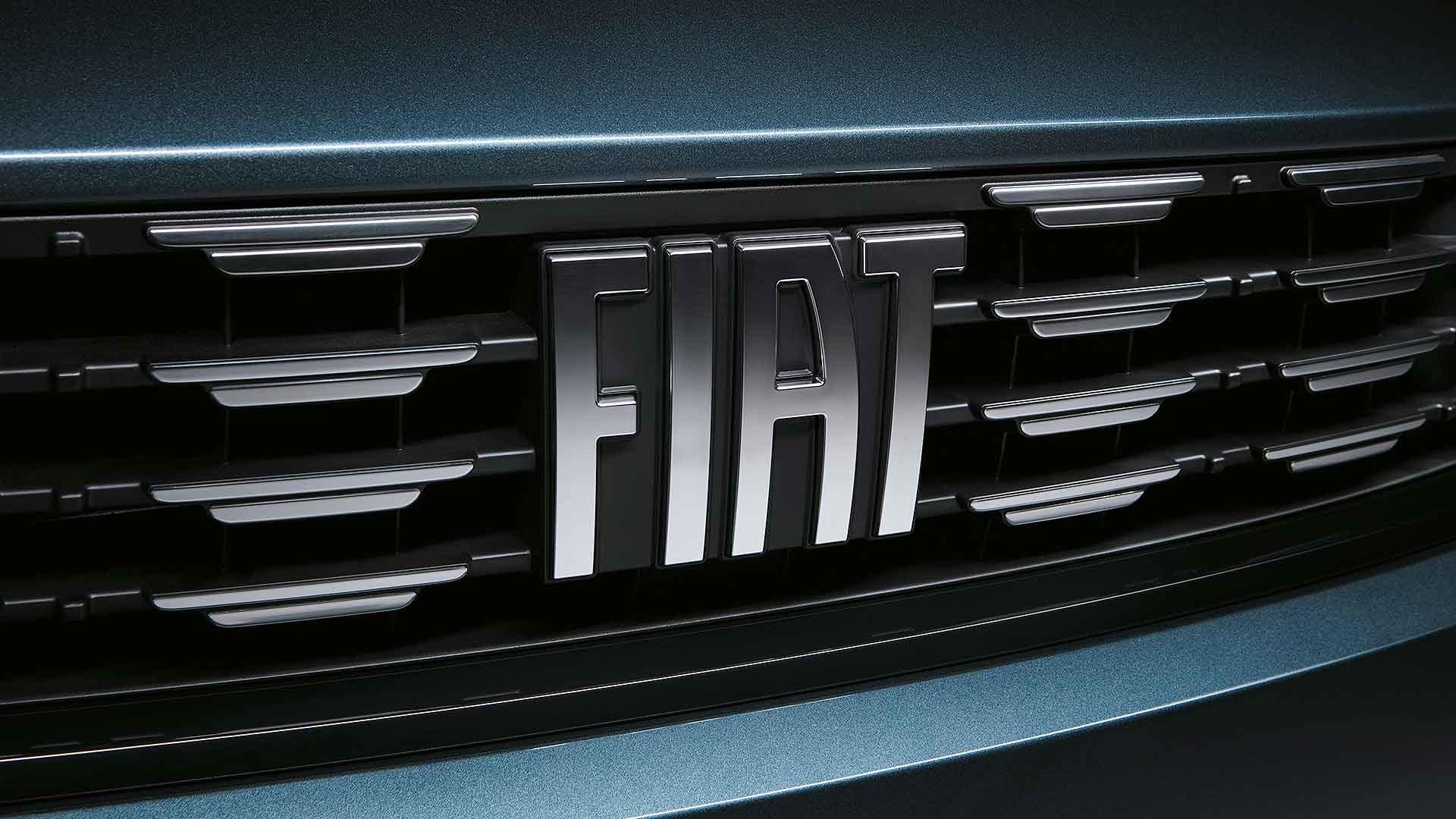 Fiat Tipo Life 2021