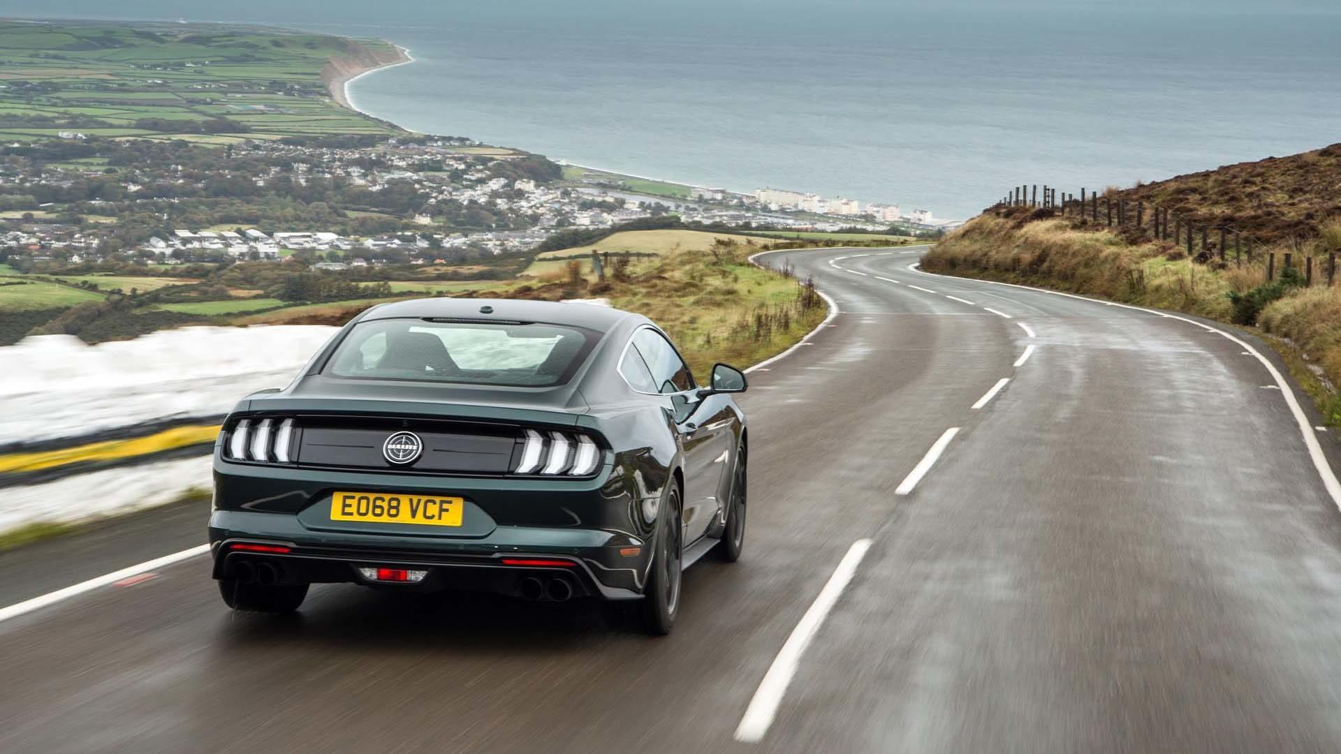 Driving on left Isle of Man
