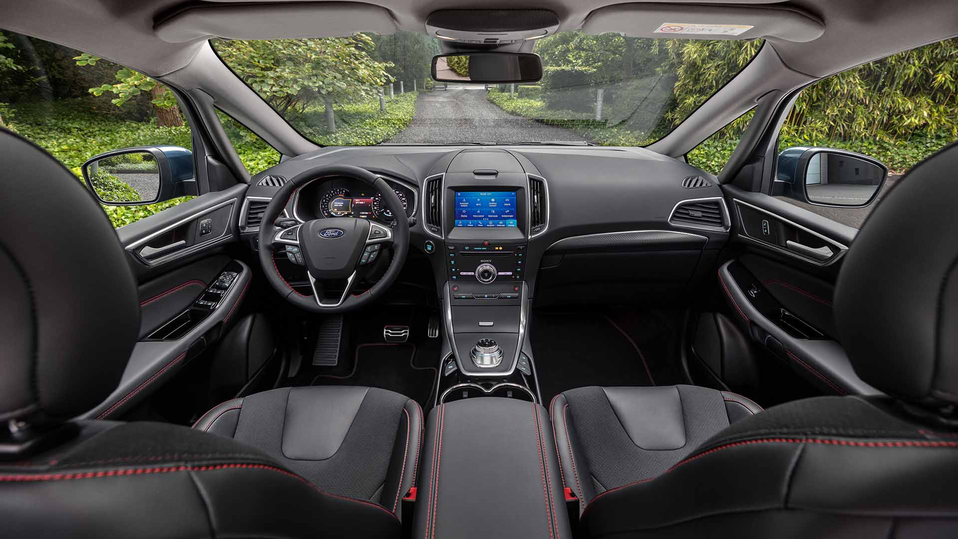 The Best New Cars With Three Or More Isofix Points