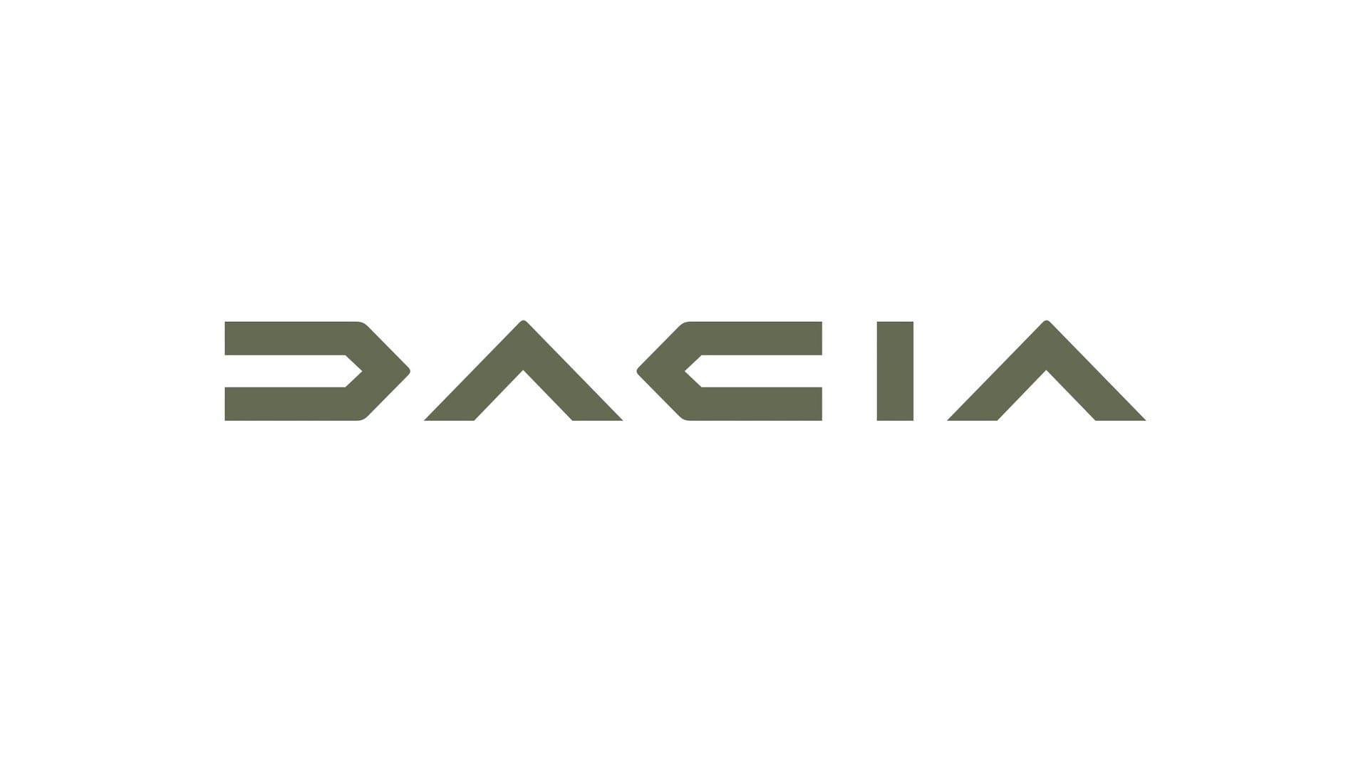 New Dacia Jogger